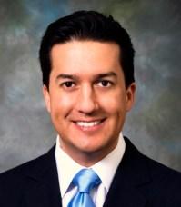 Sid Espinoza