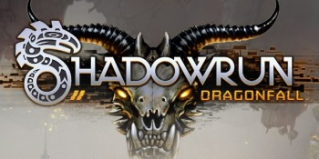 Know your developer: An interview with Shadowrun Returns creator Harebrained Schemes