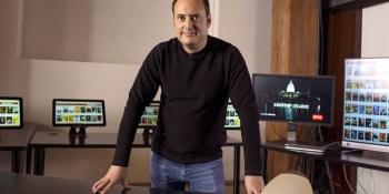 Steve Perlman's Artemis unveils his 'breakthrough' wireless broadband technology: pCell