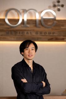 Dr. Tom Lee