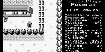 GamesBeat weekly roundup: Twitch plays Pokémon, why Steam matters, and Thief stumbles