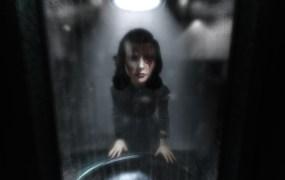 BioShock Infinite: Burial At Sea, Episode 2