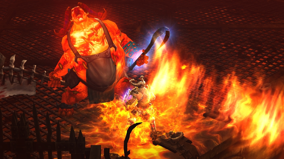 Meet the gamers who earned big in the now-closed Diablo III real ...
