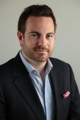 Chad Gutstein, CEO of Machinima