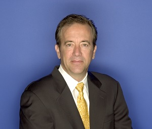 Derrick Morton