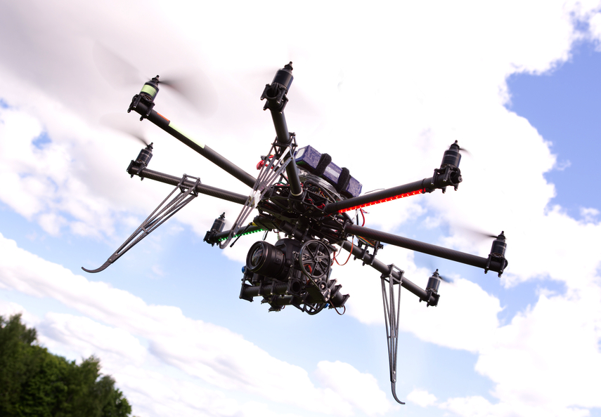 http://www.shutterstock.com/pic-141781930/stock-photo-a-photography-multirotor-helicopter-with-slr-camera-attached.html?src=Ls0EDGAj38BGLnwm3blZHQ-1-7