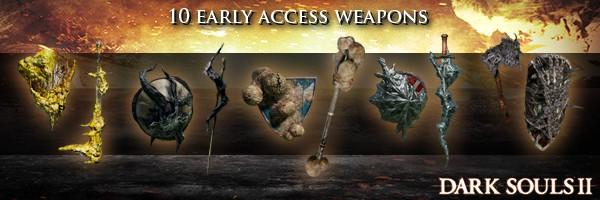 earlyaccessweapons