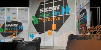 Watch Edward Snowden address the public live at SXSW