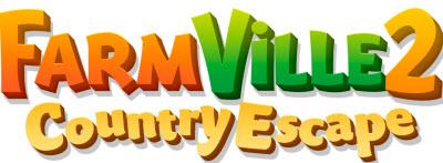 farmville 2 country escape logo