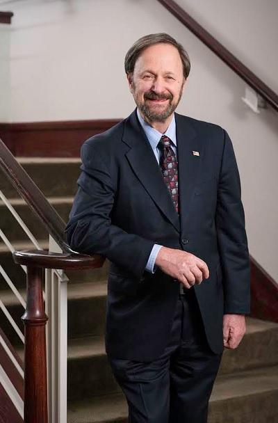 Gil Hyatt