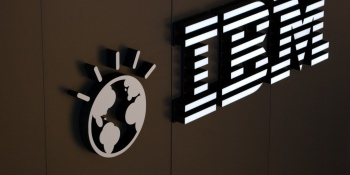 IBM scores a $500M deal to build a hybrid cloud for Anthem