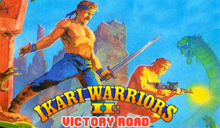 ikari-warriors-ii-feature