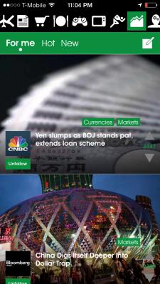 theneeds_screenshot