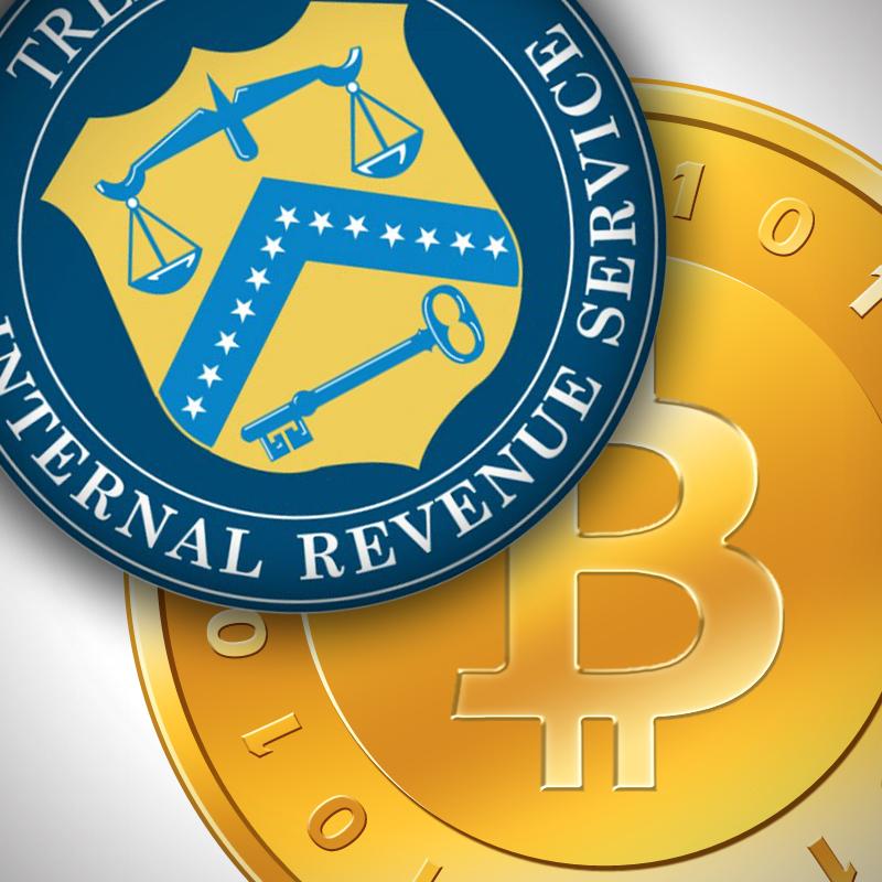 irs-bitcoin