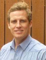 John Kuolt