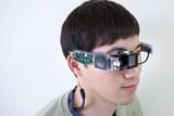 K-Glass