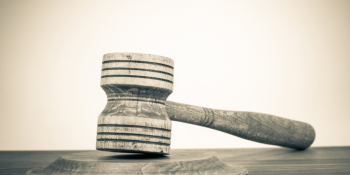 AT&T sues Cox for network optimization patent infringement