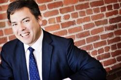 SCEA's incoming CEO Shawn Layden.