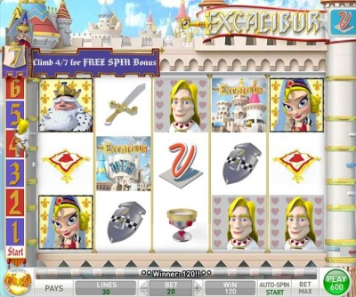 You Don T Need Real Money Gambling To Succeed With Social Casino
