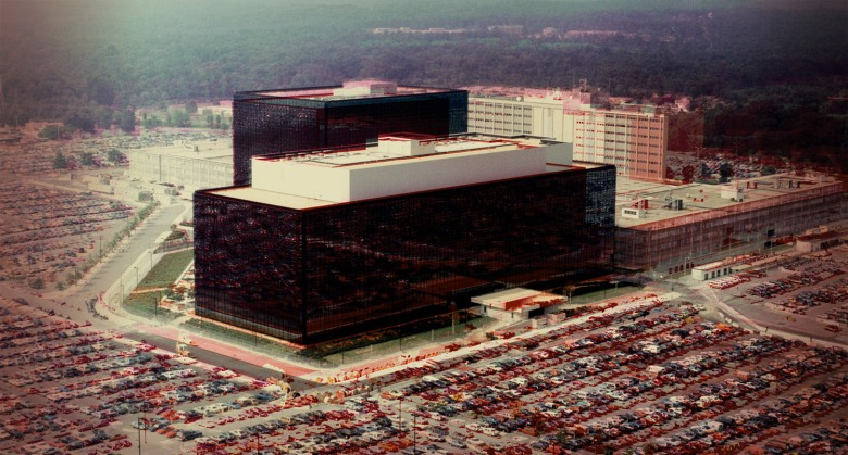 House Intelligence Committee advances deeply flawed NSA surveillance bill