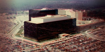 House Intelligence Committee advances deeply flawed NSA surveillance bill