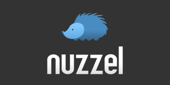 Not good at using Twitter & Facebook for news? Nuzzel's new email subscriptions may help