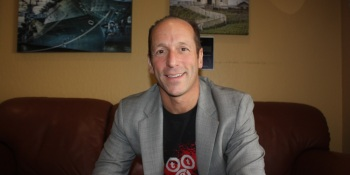 How a seasoned venture capitalist at IDG Ventures views game investments (interview)