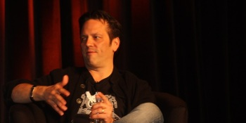 As Microsoft chases Sony, Phil Spencer will take over as new Xbox chief