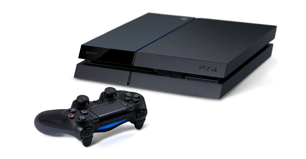 Sony: PS4 was the top-selling console of 2014 worldwide | VentureBeat