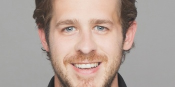 How Zalando founder Robert Gentz built a €1.8B company in 6 years