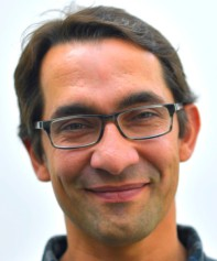 Sam Ramji