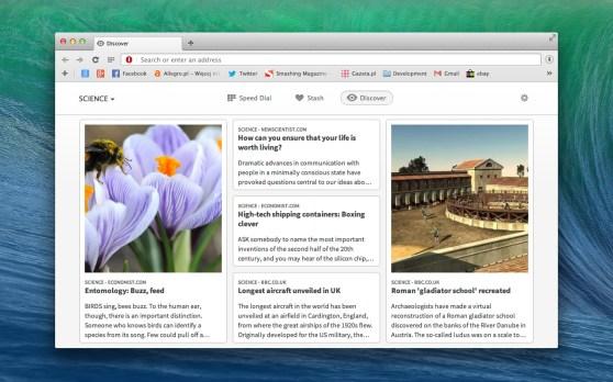 scr_discover_mac_bookmarks