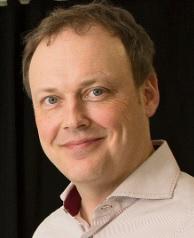 Timo Soininen
