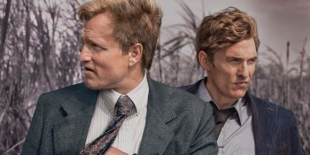 True Detective finale cripples HBO Go — Internet freaks out