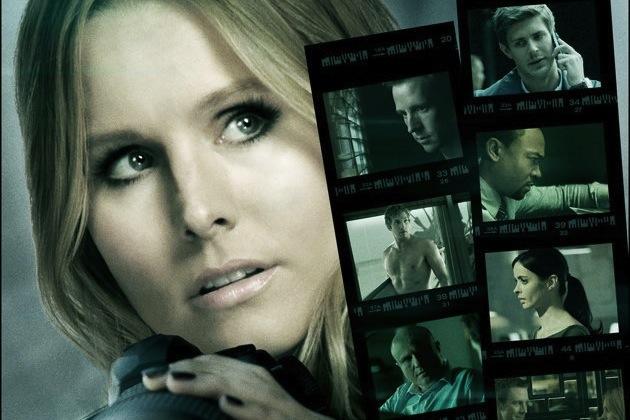 veronica-mars movie poster