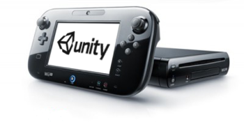 Nintendo's Wii U could become the next big home for indie console developers (interview)