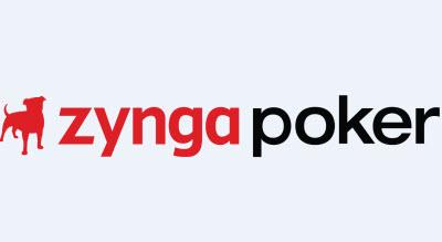Zynga Poker logo