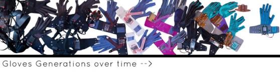 imogen heap music gloves