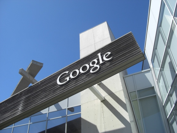 Why Google doesn't care about college degrees, in 5 quotes