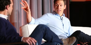Twitter's future is mobile ads, mobile data, says engineering VP