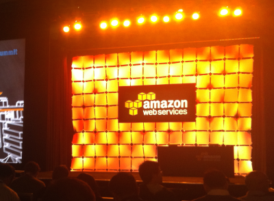 Amazon Web Services drops prices for M3, C4 instances