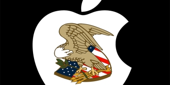 Apple, Microsoft, IBM, & others team up to defend U.S. patent system