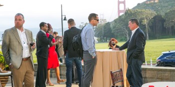 Highlights from VentureBeat's Mobile Summit 2014: From ad tech to social giants