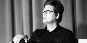 Biz Stone: Twitter must 'make bold choices to survive with the times'