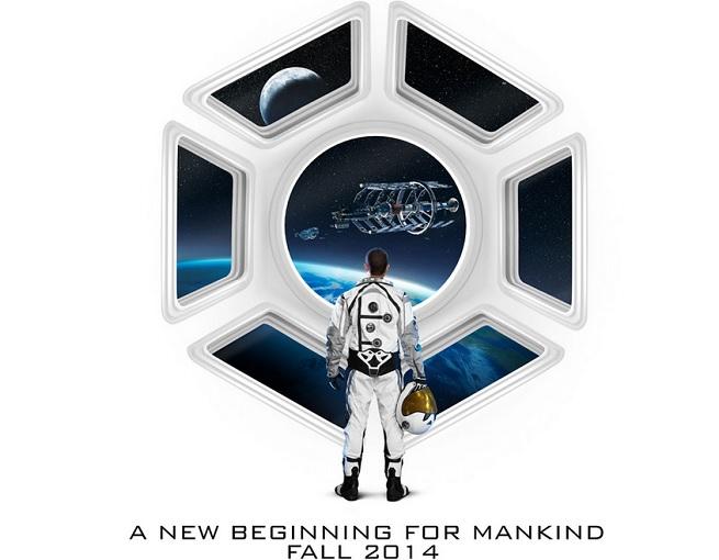 Civilizaiton: Beyond Earth