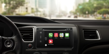 Court documents strongly suggest Apple is working on an electric car