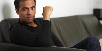 Former Gravity4 CEO Gurbaksh Chahal sentenced to a year in jail