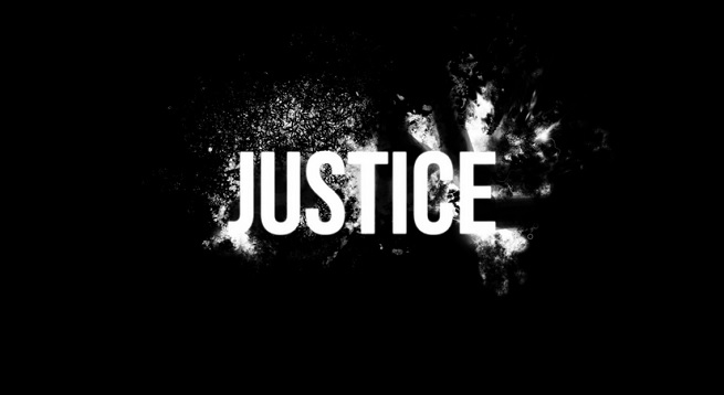 Gurbaksh Chahal post on justice.