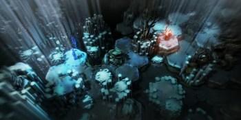 Updated: X-COM creator's Kickstarter for Chaos Reborn hits its funding goal