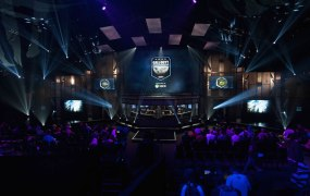 2014 Call of Duty Championship